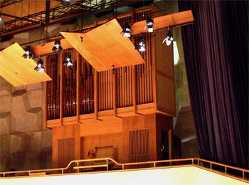 orgel oosterpoort groningen