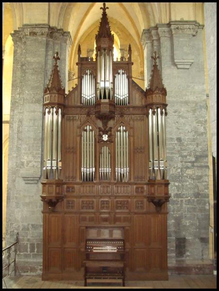 franssen-orgel munsterkerk roermond