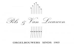 VACATURE: Orgelbouwer Pels & Van Leeuwen