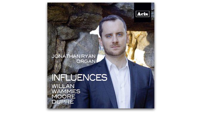 jonathan-ryan-organist-influences