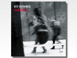 kit downes obsidian