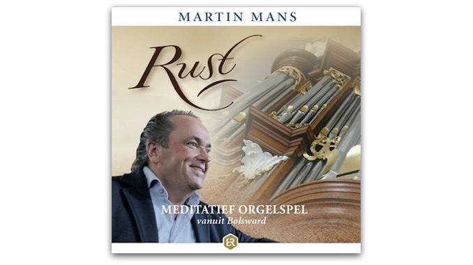martin mans cd rust bolsward