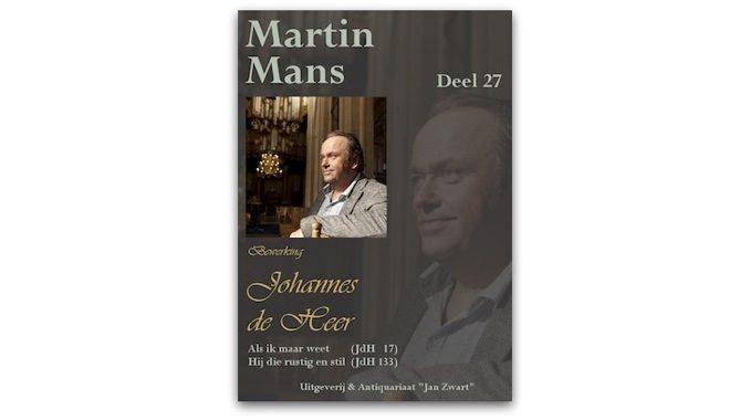 martin mans deel 27 ambitus 114