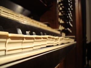 orgel-ronde-lutherse-amsterdam-15