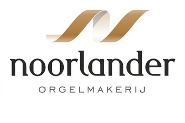 orgelmakerij noorlander
