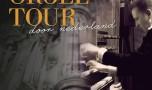 Orgeltour door Nederland – Lennert Knops