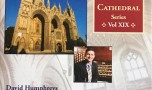 The English Cathedral Series Vol. XIX – Peterborough Cathedral