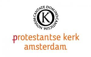 VACATURE: Organist Oudekerkgemeente Amsterdam