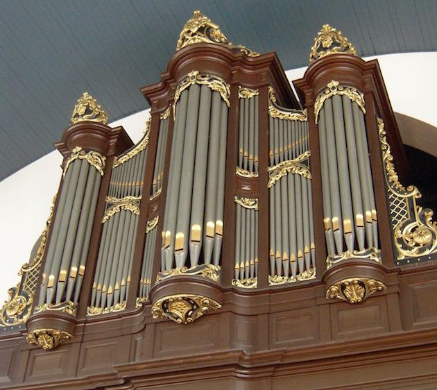van dam-orgel jozefkerk assen (1)