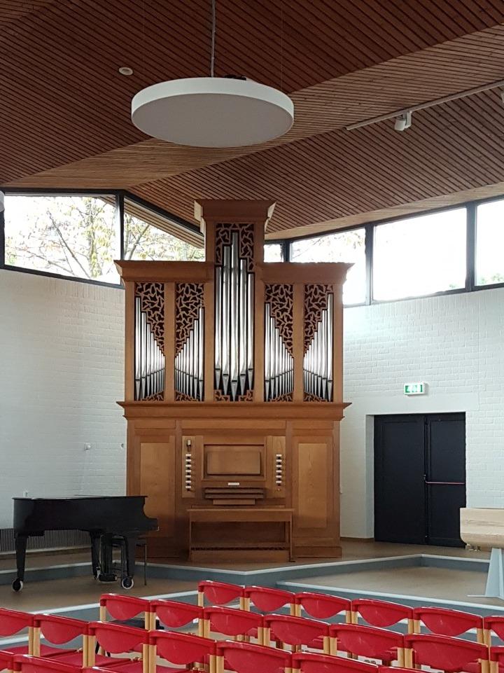 vierdag-orgel johanneskerk eindhoven 2