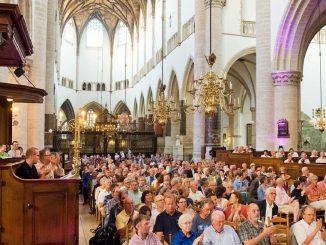 internationaal orgelfestival haarlem