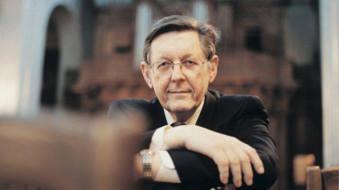 André Isoir