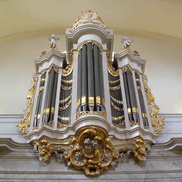 hess-orgel stedelijk museum schiedam