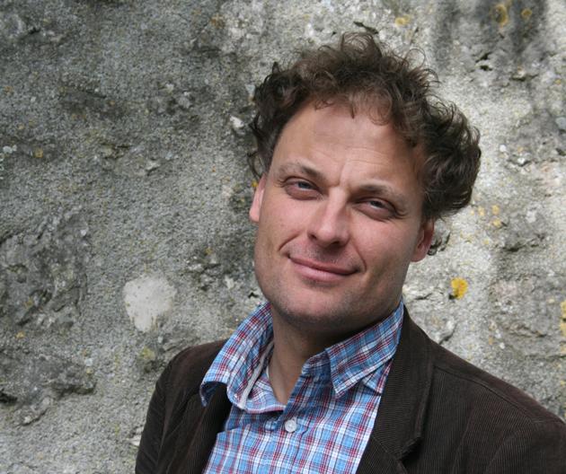 Emmanuel-Van-Kerckhoven