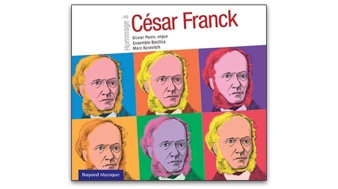 Hommage-a-Cesar-Franck