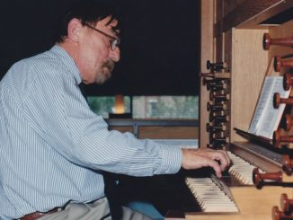 organist jan brandwijk