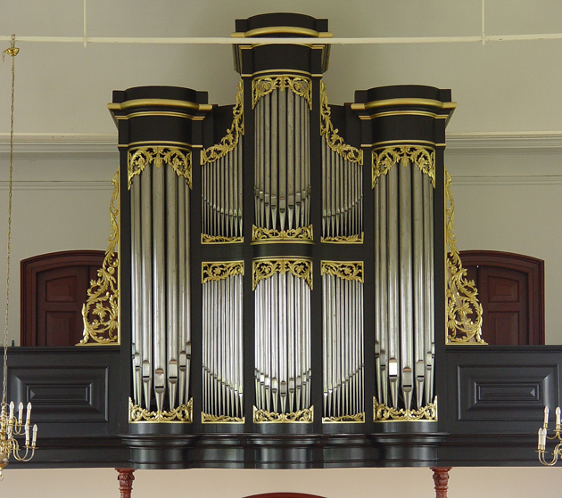 hardorff-orgel nieuw-beerta