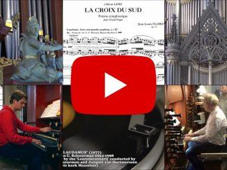 orgel op youtube 12