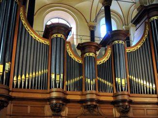 orgel sint servaas maastricht