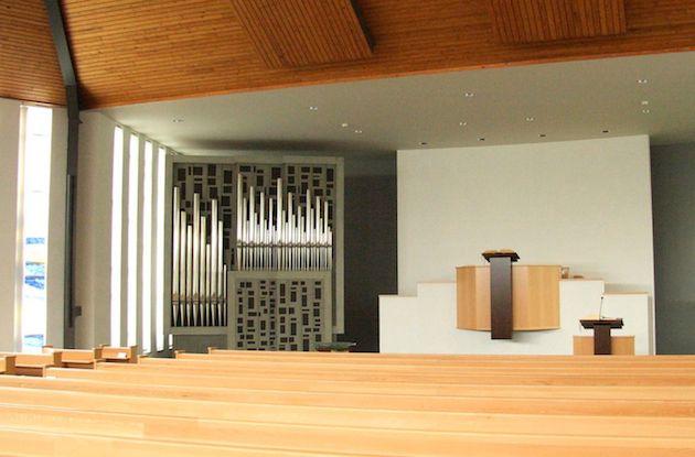 speelmiddag orgel zuiderkerk middelburg
