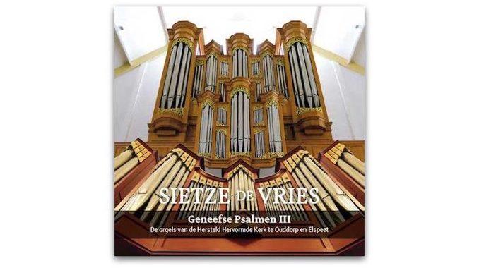 cd-geneefse-psalmen-ouddorp-elspeet
