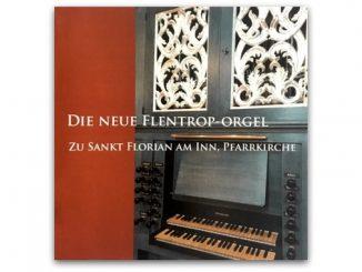 cd orgel sankt florian am inn