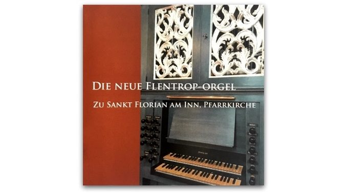 cd orgel sankt florian am inn