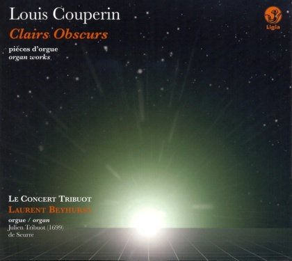 couperin clairs obscurs Lidi 0109268-14