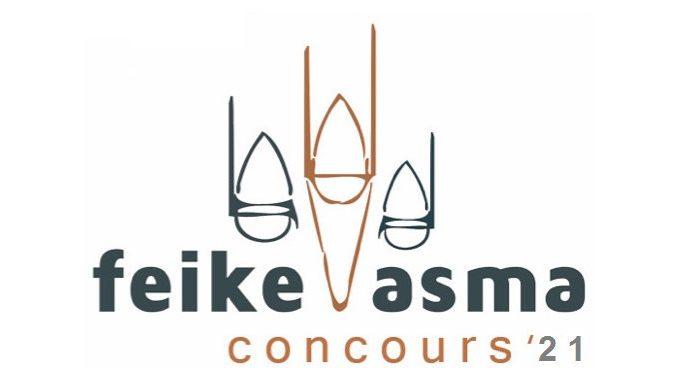feike asma concours 2021
