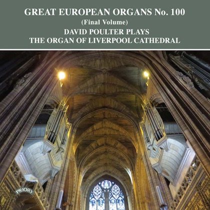 great european organs 100 liverpool prcd 1158