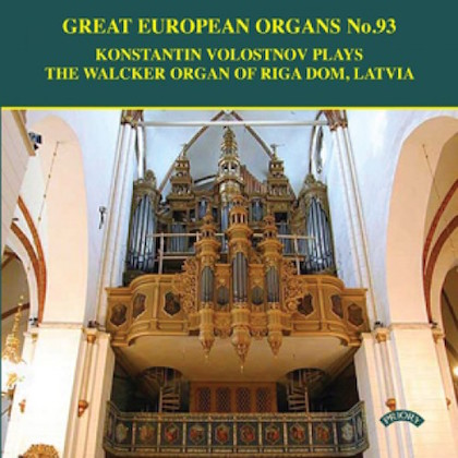 great european organs 93 prcd 1111