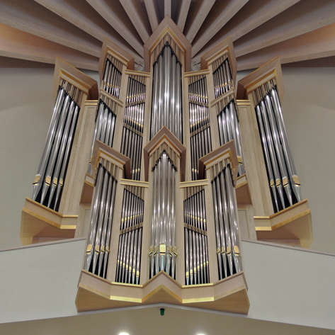 boogaard orgel ger gem scherpenzeel