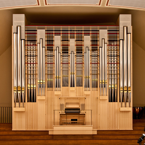 organ dukes hall royal college of music london