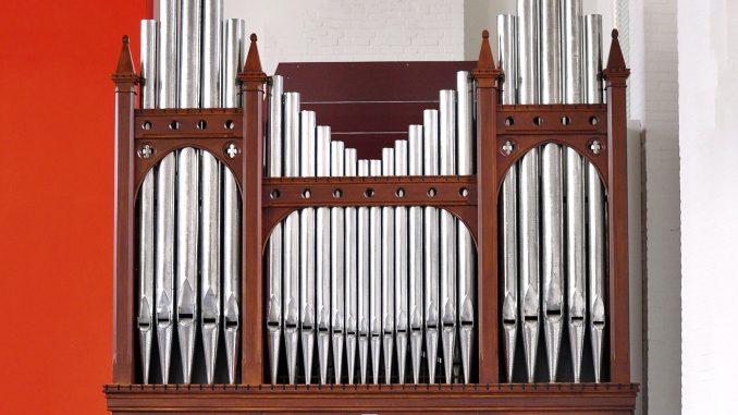 porritt orgel columnakerk groningen kopie