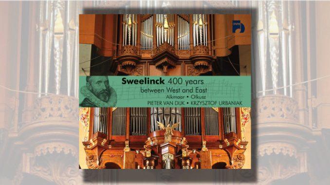 sweelinck 400 years