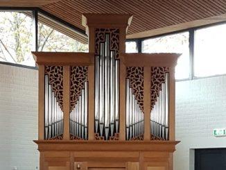 vierdag-orgel johanneskerk eindhoven 1